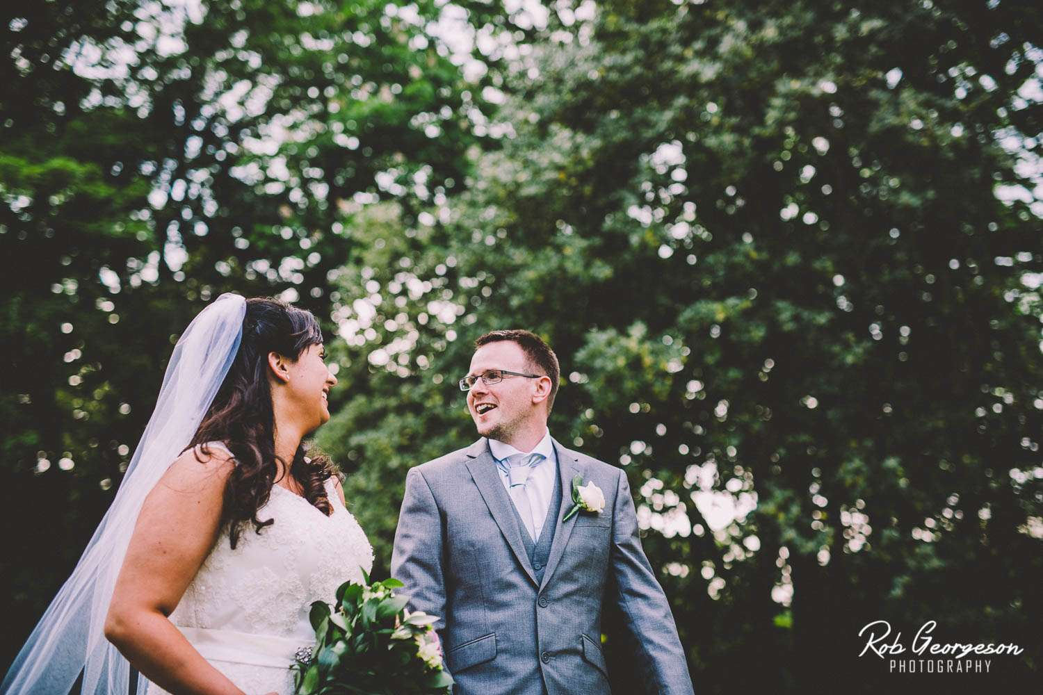 Marriott_Hotel_Preston_Wedding_Photographer (20).jpg