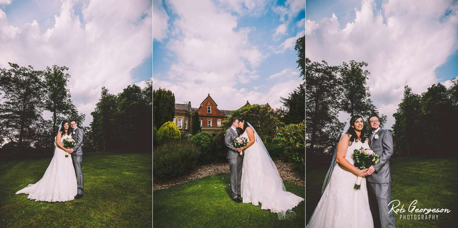Marriott_Hotel_Preston_Wedding_Photographer (22).jpg