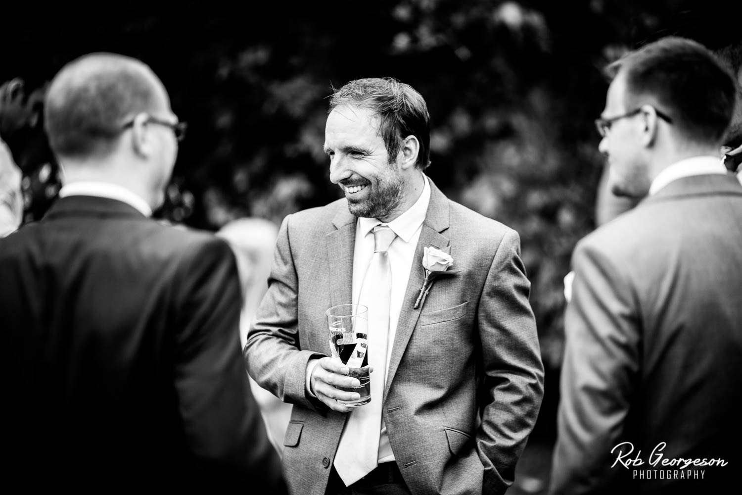 Marriott_Hotel_Preston_Wedding_Photographer (23).jpg