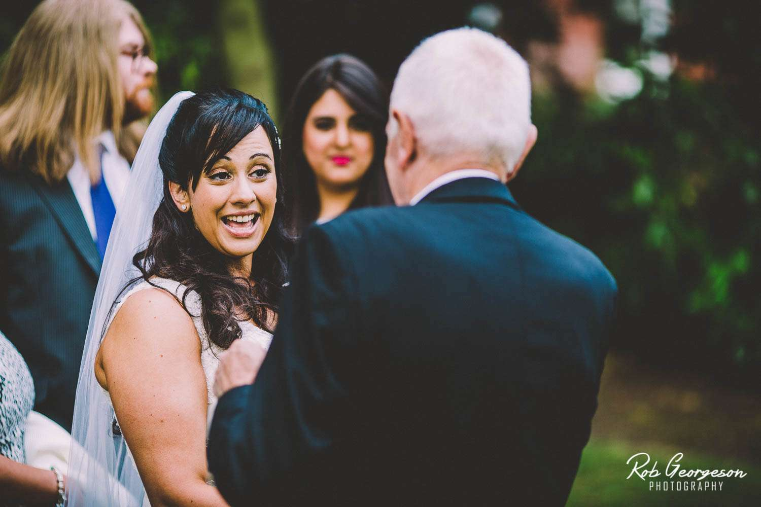 Marriott_Hotel_Preston_Wedding_Photographer (25).jpg