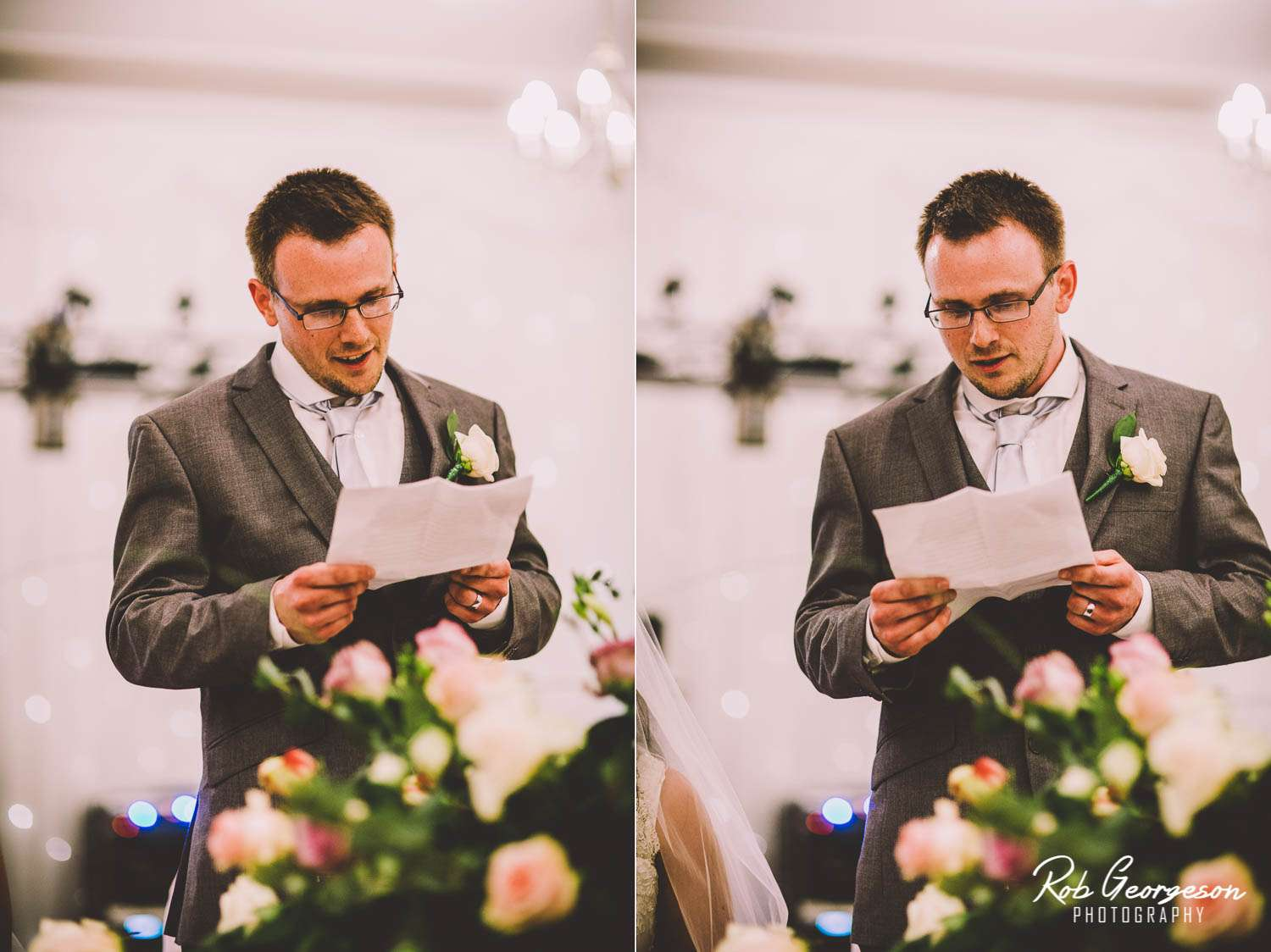 Marriott_Hotel_Preston_Wedding_Photographer (29).jpg