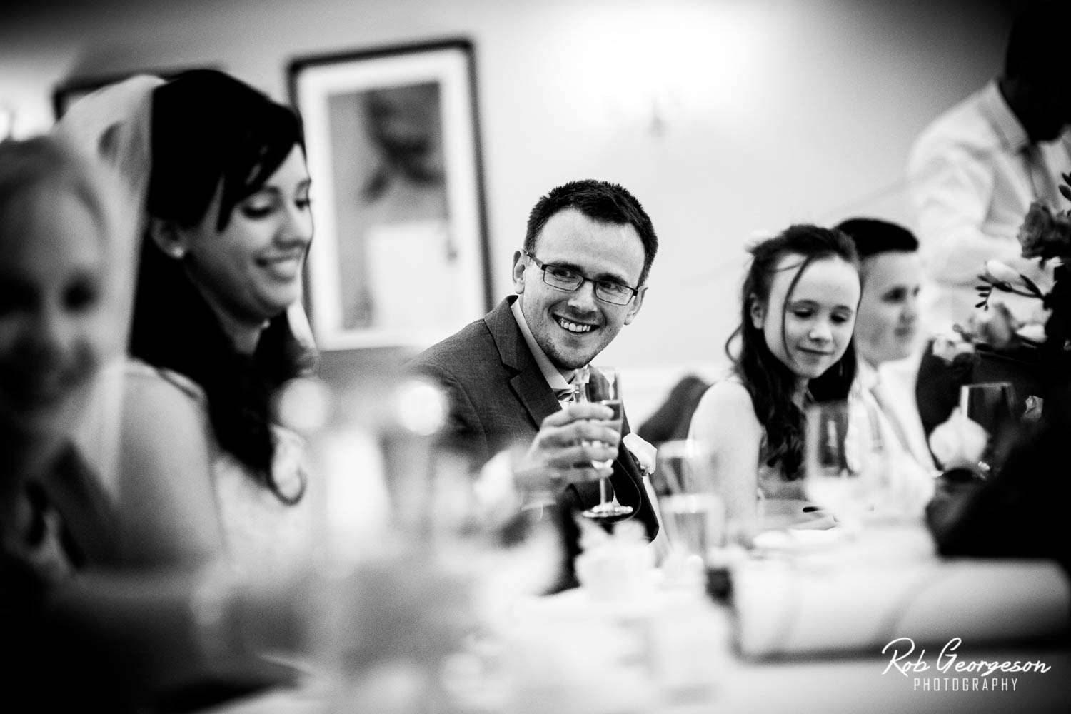 Marriott_Hotel_Preston_Wedding_Photographer (32).jpg