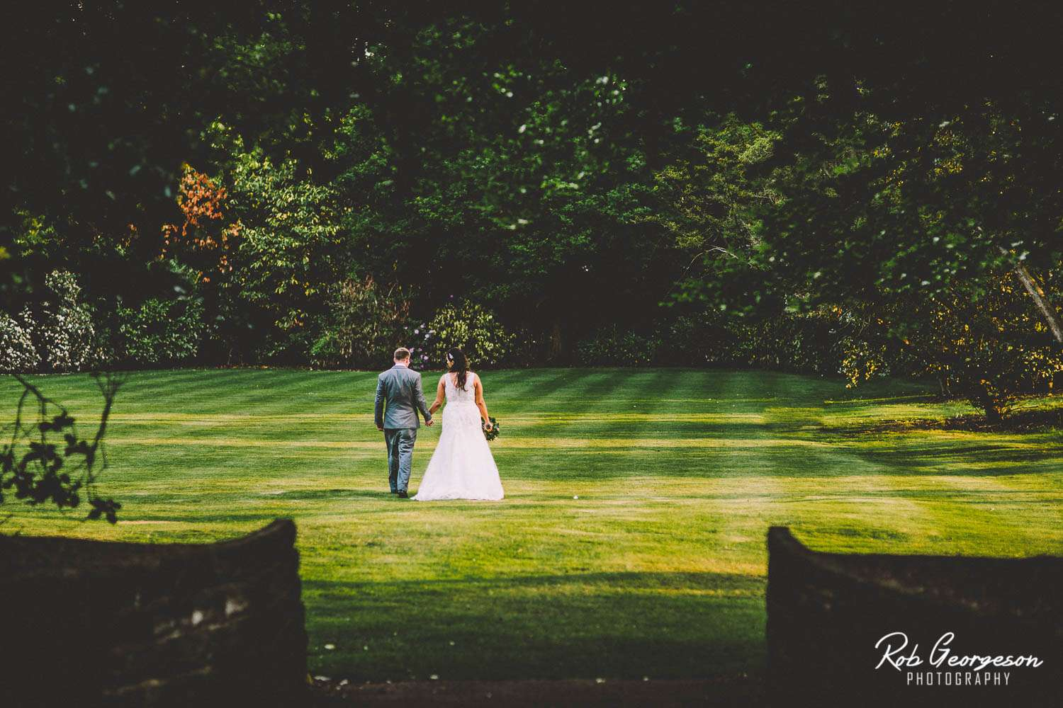 Marriott_Hotel_Preston_Wedding_Photographer (34).jpg