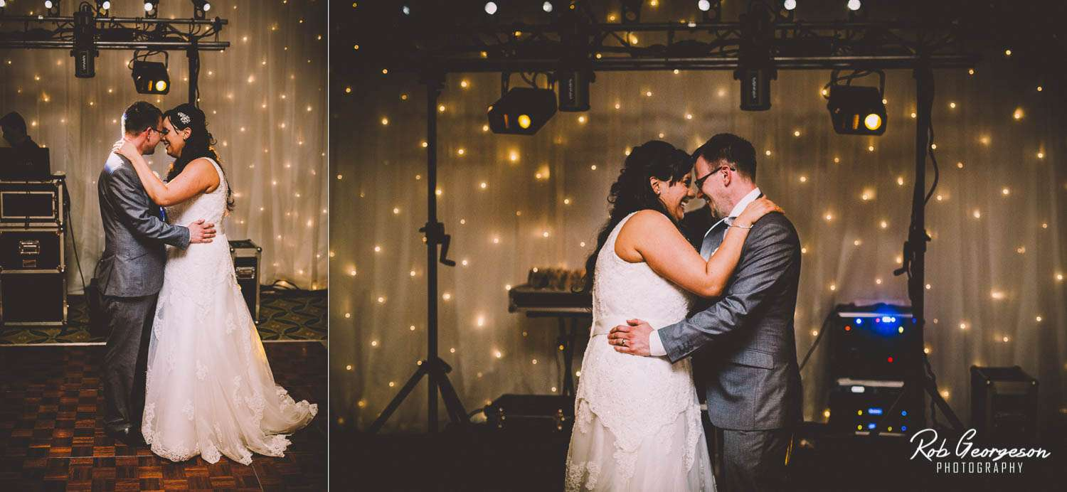 Marriott_Hotel_Preston_Wedding_Photographer (36).jpg