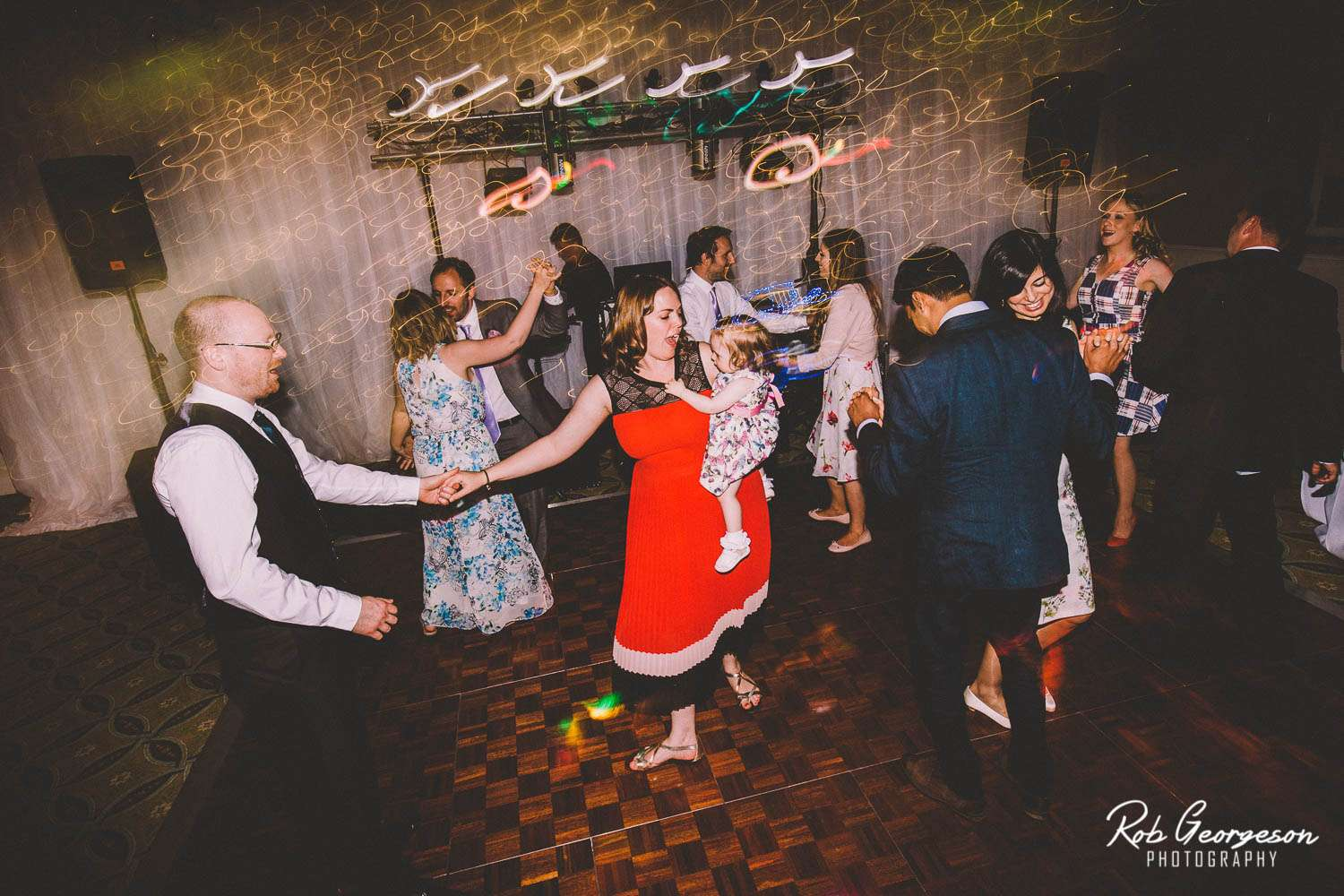 Marriott_Hotel_Preston_Wedding_Photographer (37).jpg
