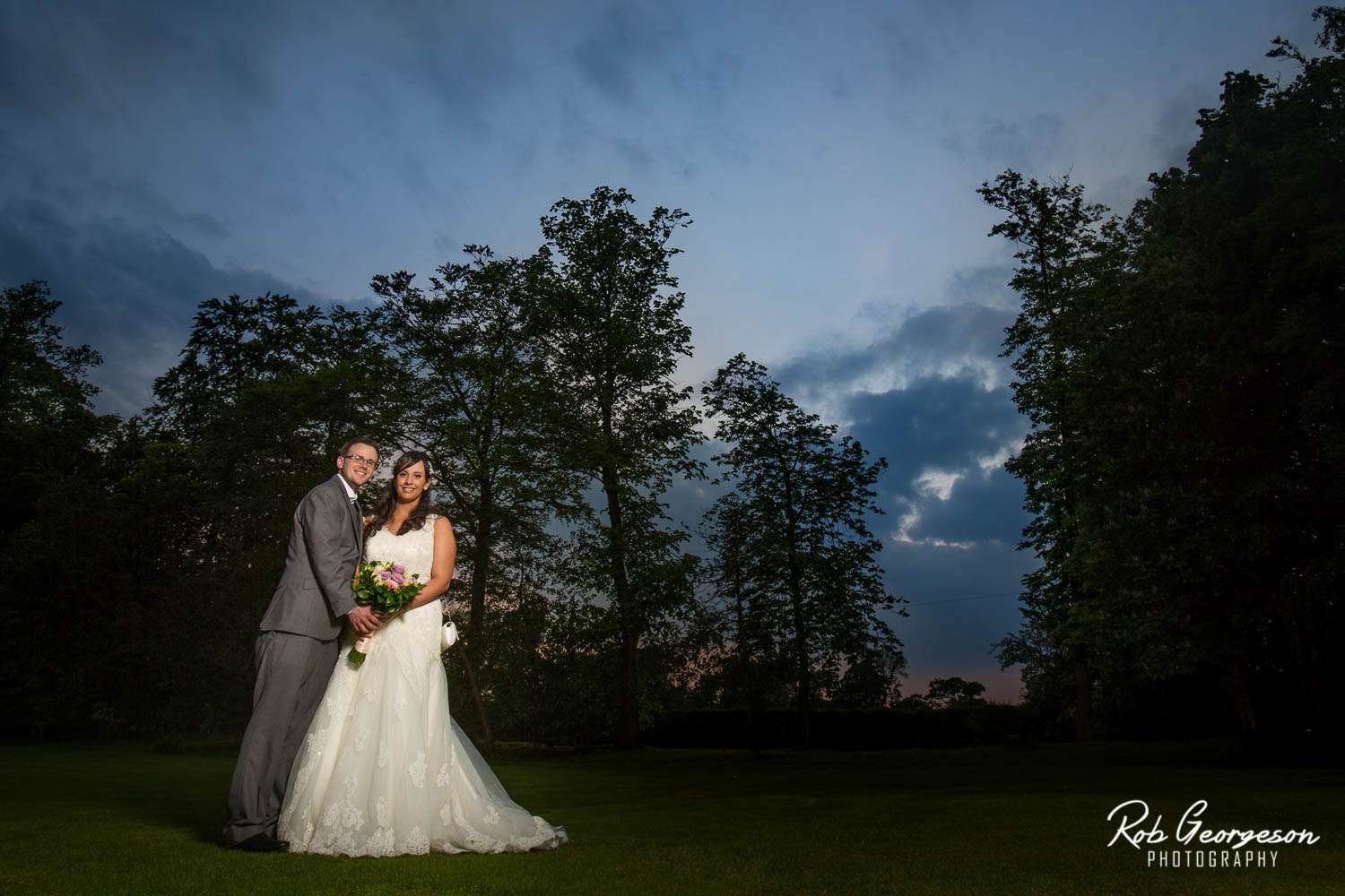 Marriott_Hotel_Preston_Wedding_Photographer (39).jpg