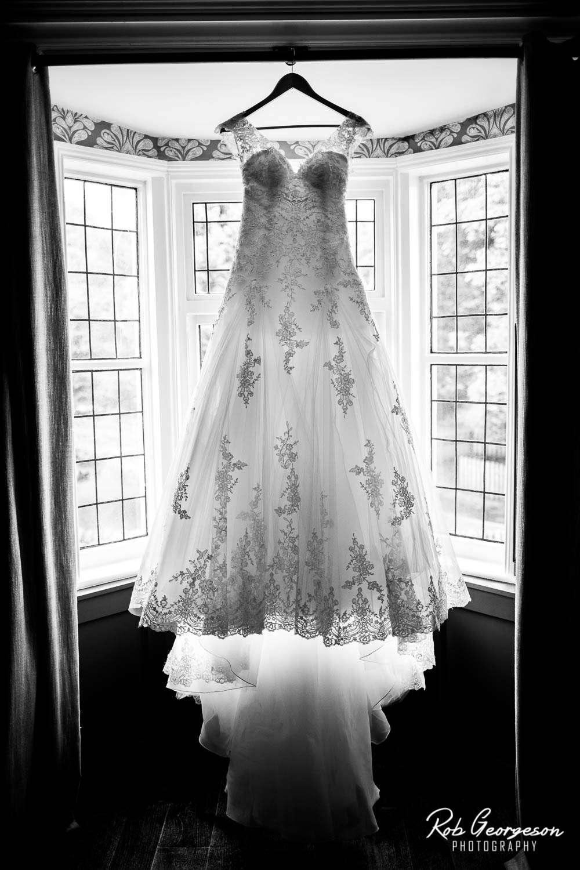 Spread_Eagle_Inn_Sawley_Wedding_Photographer (2).jpg
