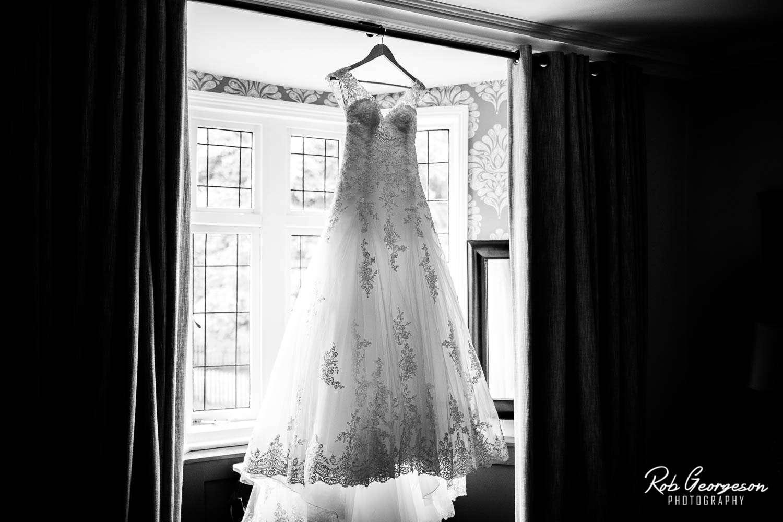 Spread_Eagle_Inn_Sawley_Wedding_Photographer (3).jpg