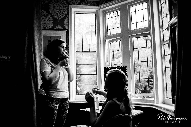 Spread_Eagle_Inn_Sawley_Wedding_Photographer (7).jpg