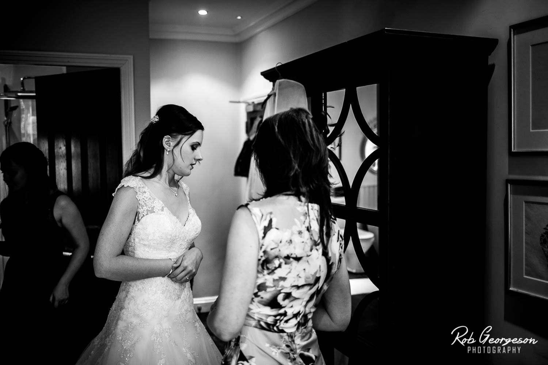 Spread_Eagle_Inn_Sawley_Wedding_Photographer (10).jpg
