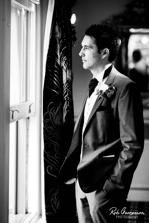 Spread_Eagle_Inn_Sawley_Wedding_Photographer (12).jpg