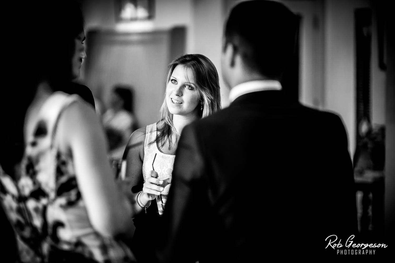 Spread_Eagle_Inn_Sawley_Wedding_Photographer (13).jpg