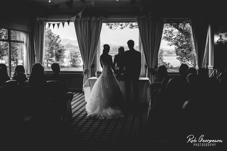 Spread_Eagle_Inn_Sawley_Wedding_Photographer (19).jpg