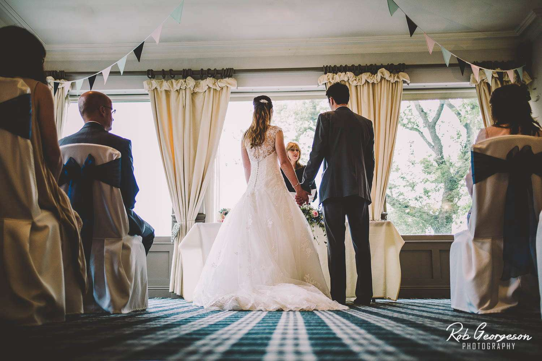 Spread_Eagle_Inn_Sawley_Wedding_Photographer (20).jpg