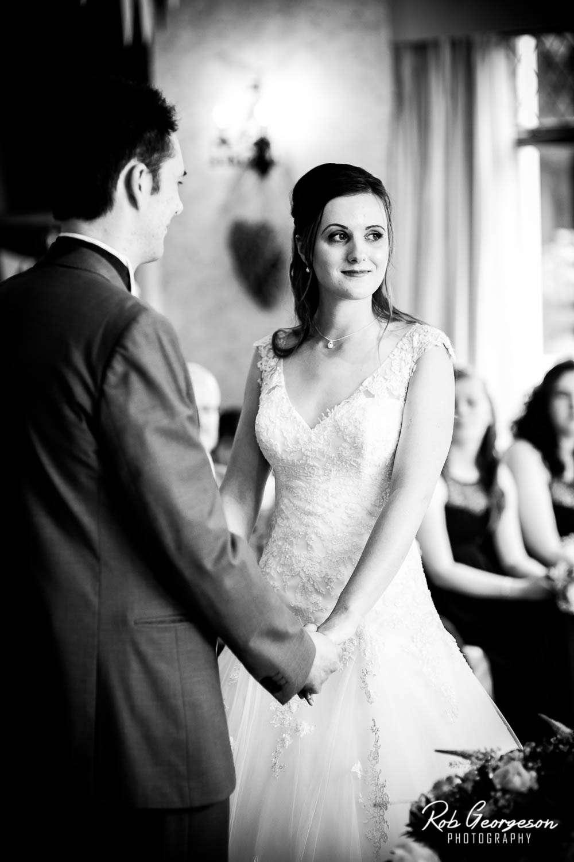 Spread_Eagle_Inn_Sawley_Wedding_Photographer (21).jpg