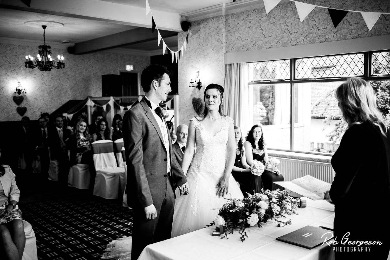 Spread_Eagle_Inn_Sawley_Wedding_Photographer (22).jpg