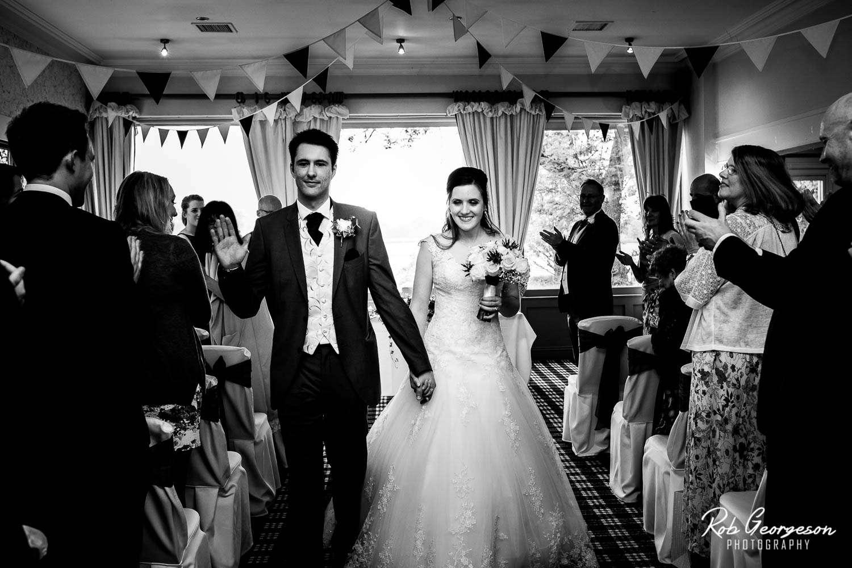 Spread_Eagle_Inn_Sawley_Wedding_Photographer (24).jpg