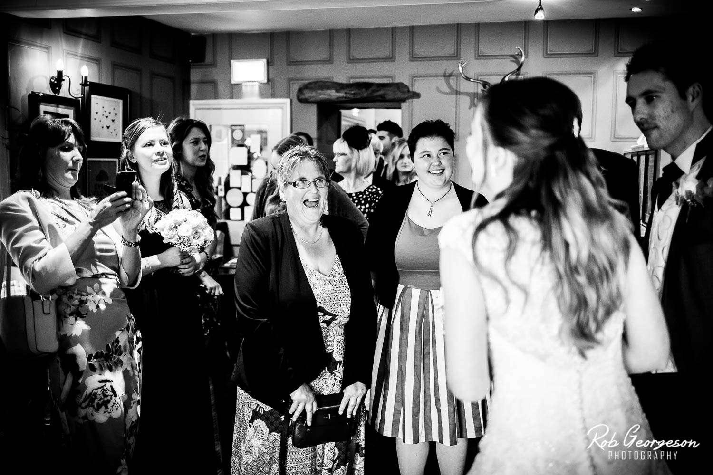 Spread_Eagle_Inn_Sawley_Wedding_Photographer (26).jpg