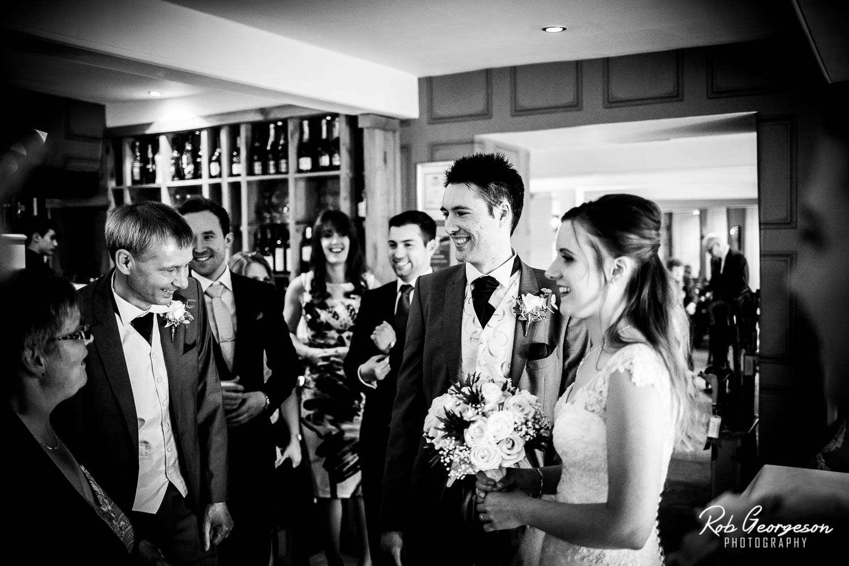 Spread_Eagle_Inn_Sawley_Wedding_Photographer (27).jpg