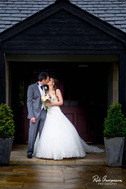 Spread_Eagle_Inn_Sawley_Wedding_Photographer (28).jpg