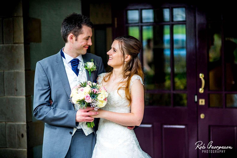 Spread_Eagle_Inn_Sawley_Wedding_Photographer (29).jpg