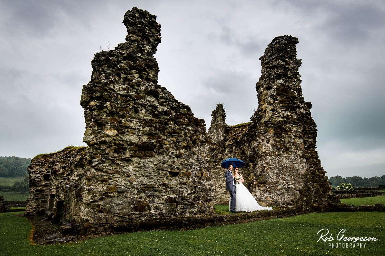 Spread_Eagle_Inn_Sawley_Wedding_Photographer (30).jpg