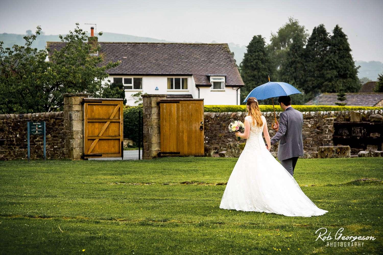 Spread_Eagle_Inn_Sawley_Wedding_Photographer (32).jpg