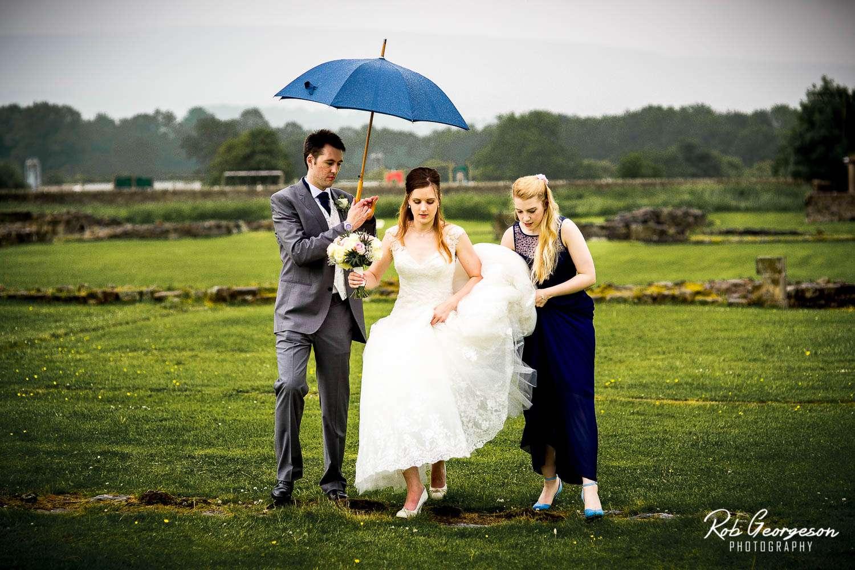 Spread_Eagle_Inn_Sawley_Wedding_Photographer (33).jpg