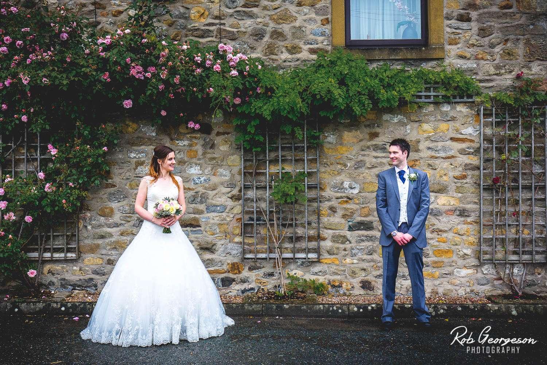 Spread_Eagle_Inn_Sawley_Wedding_Photographer (34).jpg