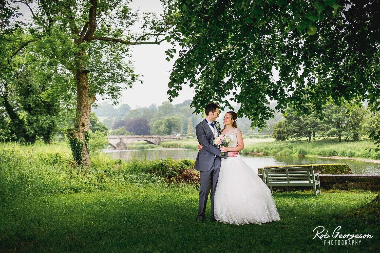 Spread_Eagle_Inn_Sawley_Wedding_Photographer (36).jpg