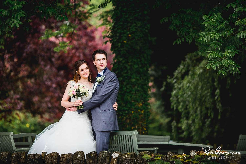 Spread_Eagle_Inn_Sawley_Wedding_Photographer (37).jpg