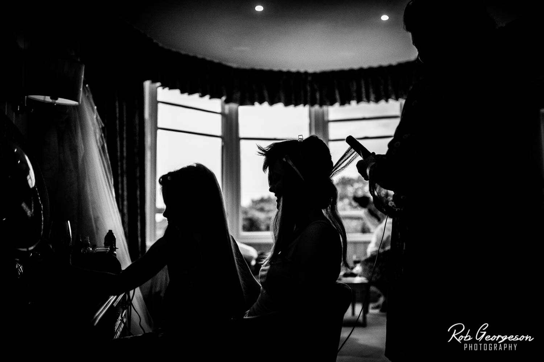 Castle_Green_Hotel_Kendal_Wedding_Photographer (2).jpg