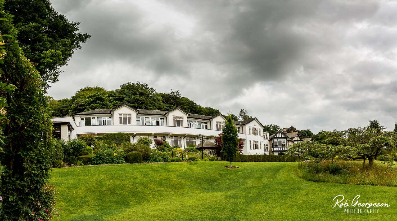 Castle_Green_Hotel_Kendal_Wedding_Photographer (1).jpg