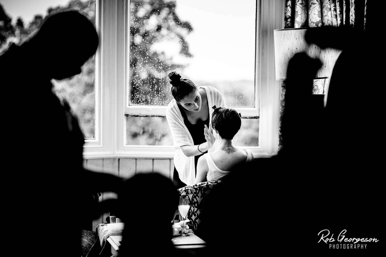 Castle_Green_Hotel_Kendal_Wedding_Photographer (4).jpg