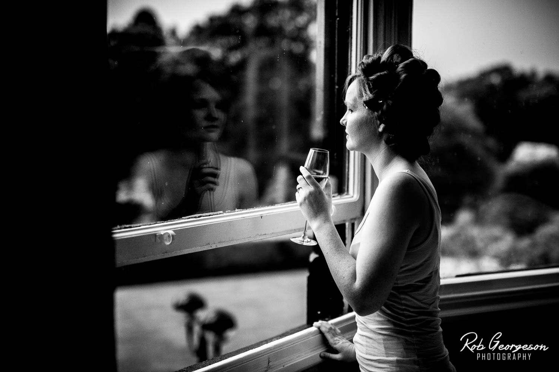 Castle_Green_Hotel_Kendal_Wedding_Photographer (5).jpg