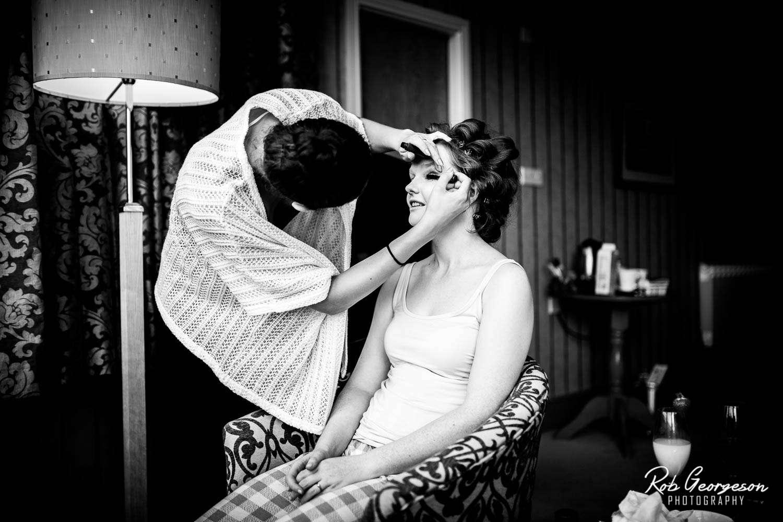 Castle_Green_Hotel_Kendal_Wedding_Photographer (6).jpg