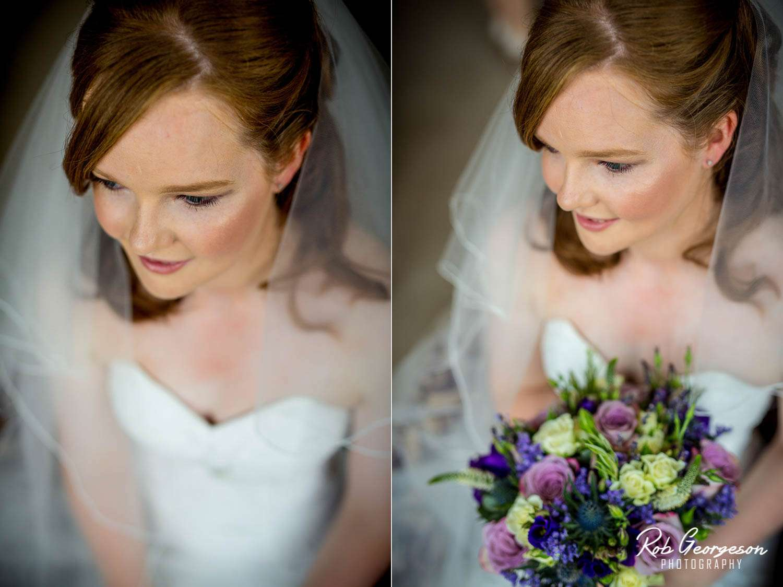 Castle_Green_Hotel_Kendal_Wedding_Photographer (10).jpg