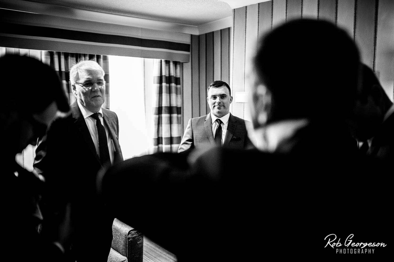 Castle_Green_Hotel_Kendal_Wedding_Photographer (14).jpg