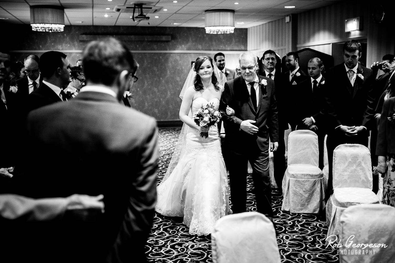 Castle_Green_Hotel_Kendal_Wedding_Photographer (16).jpg
