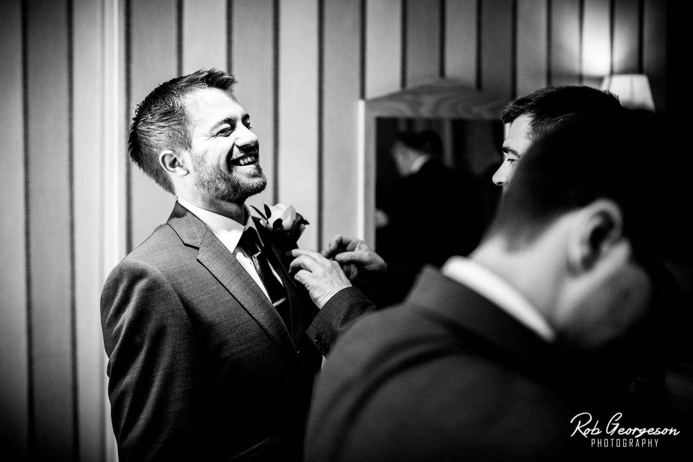 Castle_Green_Hotel_Kendal_Wedding_Photographer (15).jpg
