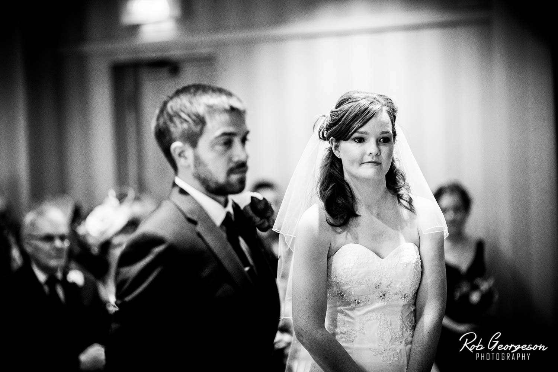 Castle_Green_Hotel_Kendal_Wedding_Photographer (17).jpg