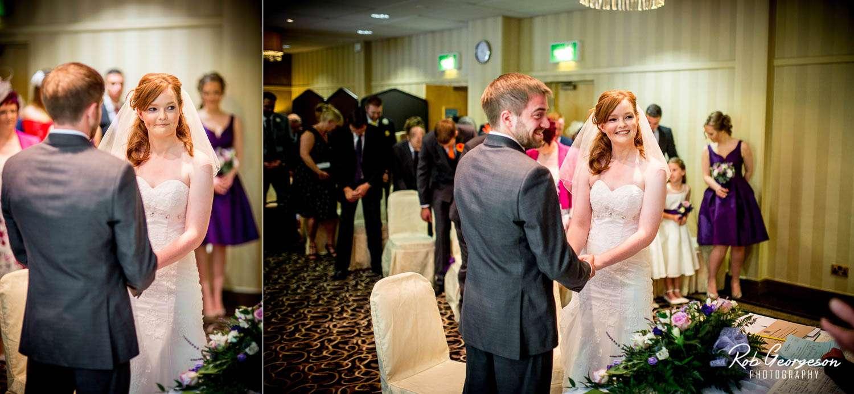 Castle_Green_Hotel_Kendal_Wedding_Photographer (18).jpg