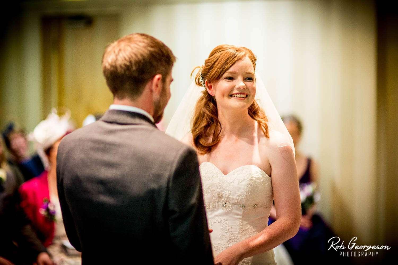 Castle_Green_Hotel_Kendal_Wedding_Photographer (19).jpg