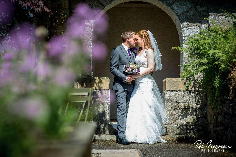 Castle_Green_Hotel_Kendal_Wedding_Photographer (21).jpg