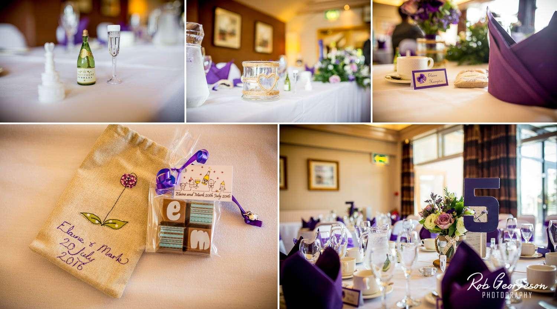 Castle_Green_Hotel_Kendal_Wedding_Photographer (23).jpg