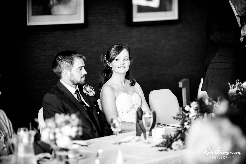 Castle_Green_Hotel_Kendal_Wedding_Photographer (26).jpg
