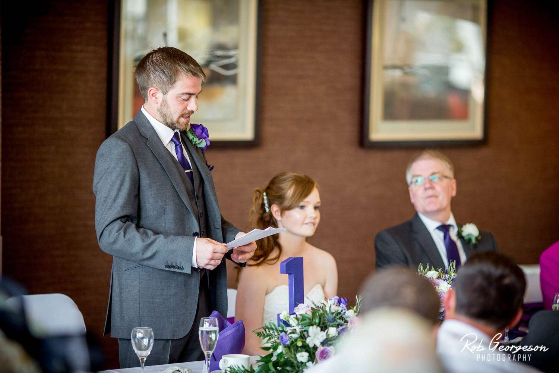 Castle_Green_Hotel_Kendal_Wedding_Photographer (28).jpg