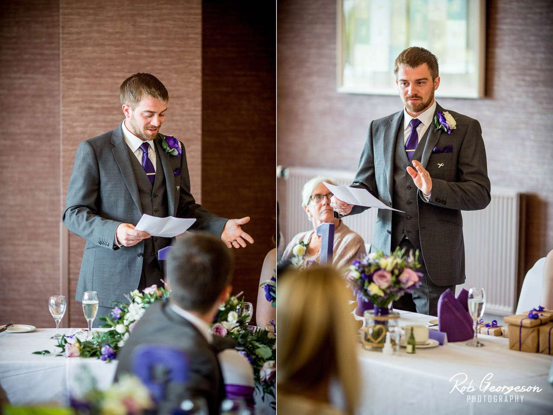 Castle_Green_Hotel_Kendal_Wedding_Photographer (29).jpg