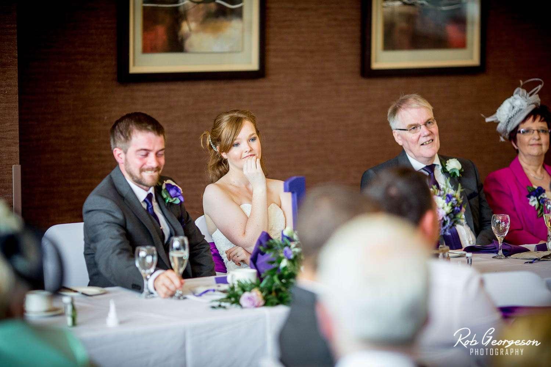 Castle_Green_Hotel_Kendal_Wedding_Photographer (30).jpg