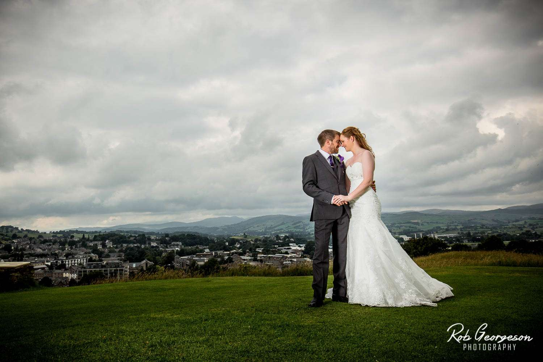 Castle_Green_Hotel_Kendal_Wedding_Photographer (31).jpg